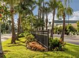 932 Capri Isles Boulevard - Photo 24
