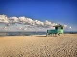 932 Capri Isles Boulevard - Photo 29