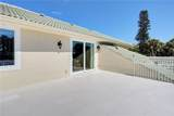413 Sorrento Drive - Photo 37