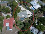 413 Sorrento Drive - Photo 54