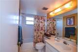 435 Cerromar Lane - Photo 16