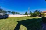 24280 Riverfront Drive - Photo 39