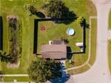 5997 Talbrook Road - Photo 57