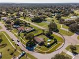 5997 Talbrook Road - Photo 59