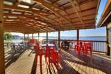 1090 Shady Cove Road - Photo 6
