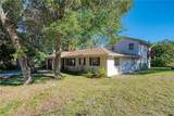 211 Ginger Road - Photo 1