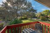 211 Ginger Road - Photo 28