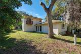211 Ginger Road - Photo 42