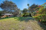 211 Ginger Road - Photo 43