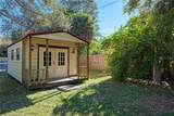 211 Ginger Road - Photo 44
