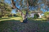 211 Ginger Road - Photo 45