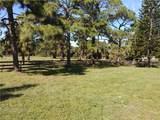 595 Pinto Trail - Photo 18