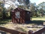 595 Pinto Trail - Photo 23