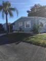 7 Coronado Drive - Photo 1