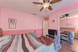 2279 Reynolds Street - Photo 60