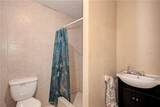 2279 Reynolds Street - Photo 80