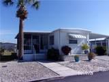 610 Locarno Drive - Photo 1
