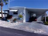 610 Locarno Drive - Photo 2