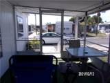 610 Locarno Drive - Photo 7