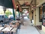 732 Myrtle Avenue - Photo 56