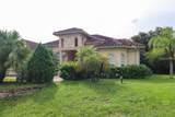 12053 Granada Drive - Photo 1