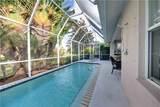 147 Coco Palm Drive - Photo 33