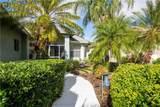147 Coco Palm Drive - Photo 4