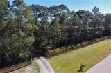 5916 Chamberlain Boulevard - Photo 2