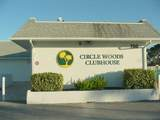 519 Circlewood Drive - Photo 17