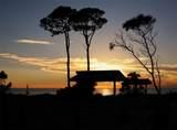 666 Bird Bay Drive - Photo 57