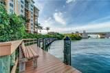 157 Tampa Avenue - Photo 61