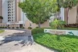 633 Alhambra Road - Photo 3