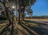8313 Lightfoot Drive - Photo 10