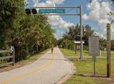 8313 Lightfoot Drive - Photo 40