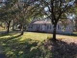 12039 Kirtland Avenue - Photo 1