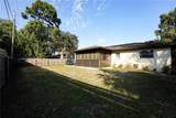 3240 Galiot Road - Photo 4