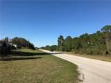 12510 Gulfstream Boulevard - Photo 2