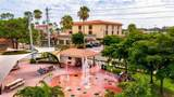 586 Coronado Road - Photo 47