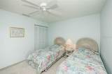 1041 Capri Isles Boulevard - Photo 12