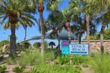 1041 Capri Isles Boulevard - Photo 33