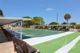 1041 Capri Isles Boulevard - Photo 40