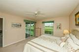 1041 Capri Isles Boulevard - Photo 8