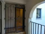 812 Capri Isles Boulevard - Photo 1