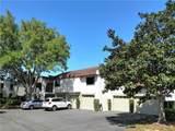 812 Capri Isles Boulevard - Photo 2