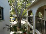 812 Capri Isles Boulevard - Photo 6