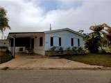 5115 Pebble Beach Avenue - Photo 2