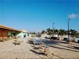 5115 Pebble Beach Avenue - Photo 27