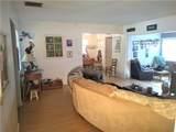 2784 Cheryle Lane - Photo 11