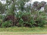 8319 Cypress Road - Photo 1