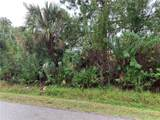 8319 Cypress Road - Photo 2